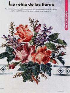 celita.gallery.ru watch?ph=bysE-eNewl&subpanel=zoom&zoom=8