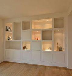 Appartamento CI – Riviera Ligure 2013 - Bianchi e Bosoni architetti associati