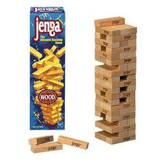 The Catholic Toolbox: Tower of Babel Jenga Game Jenga Game, Bible Games, Bible Activities, Holiday Club, Tower Of Babel, Stacking Blocks, Games Images, Sunday School Crafts, Ideas