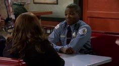Mike and Molly - Episode 4.09 - Mike & Molly's Excellent Adventure - Sneak Peek