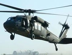 blackhawk helicopter - Google Search