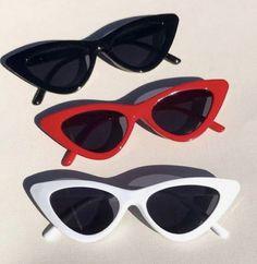 155e22e4fc Las 57 mejores imágenes de Modelos de gafas en 2019 | Eye Glasses ...