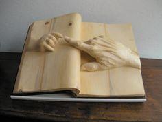 Nino Orlandi's book of life