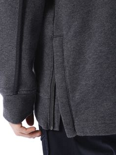 SPIXA, Grey Fashion Details, Sport Outfits, Clothes For Women, Clothes For Sale, Mens Sweatshirts, Casual, Womens Fashion, Sweat Shirt, Pattern Fashion