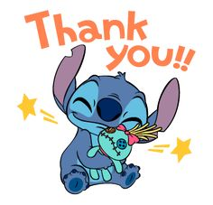 Stitch Stickers by The Walt Disney Company Ltd ( Japan). Stitch (also known as Experiment is a fictional character in the Lilo & Stitch. Lilo Stitch, 626 Stitch, Lilo And Stitch Quotes, Cute Stitch, Wallpaper Iphone Cute, Disney Wallpaper, Disney Love, Disney Art, Stitch Drawing