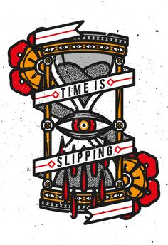 #illustration #drawing #vector #graphic #design #tattoo #tattooart #vectordesign #vectorart #vectorillustration #art #tattooflash #tradition in ARTWORKS