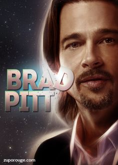 Brad Pitt, Movie Posters, Movies, Photos, 2016 Movies, Pictures, Film Poster, Films, Popcorn Posters