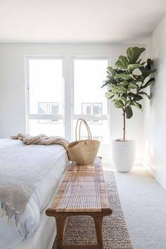 Interior Design Inspiration, Home Decor Inspiration, Decor Ideas, Interior Design Quotes, Home Bedroom, Bedroom Decor, Bedroom Apartment, Entryway Decor, Bedroom Ideas