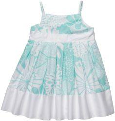 Carter's Dress Set - Garden Flowes-12 Months, Carter's Dress Set - Garden Flowers100% Cotton Sateen - Body, 100% Polyester Taffeta - Lining, 100% Cotton Poplin - Diaper Cover, #Apparel, #Playwear