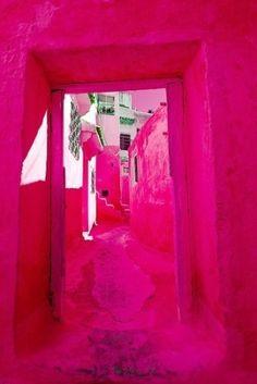 Barbie bright