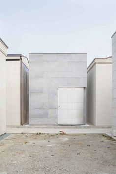 Family Chapel  EXiT architetti associati