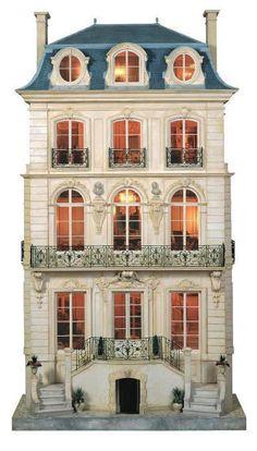 National Miniatures Trust