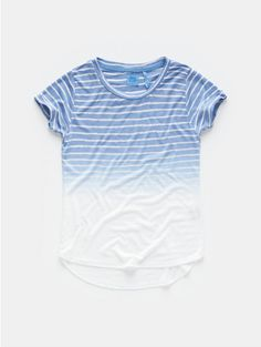T-shirt met korte mouwen assorti - The Sting