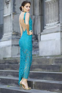 From Brussels, with love ♥: Take me to Church #fashion #dress #cute #fashionblogger
