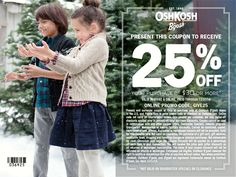 OshKosh B'gosh wants everyone to #GiveHappy this Christmas season. Whether you are giving presents, giving love, giving hugs or giving your time, the spirit of the Holiday season is to serve others which means you can #GiveHappy.  #mc #sponsored