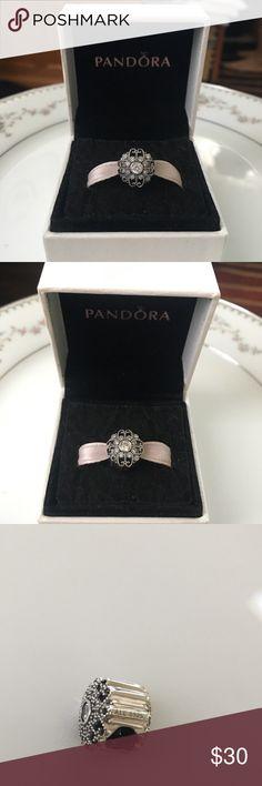 Authentic Pandora 🌹🌹🌹🌹🌹🌹 Authentic Pandora Jewelry Bracelets