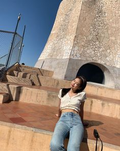 IG update Cutie Jennie in Bacelona, Spain 2019 💜   Kim Jennie, Kpop Girl Groups, Korean Girl Groups, Kpop Girls, Yg Entertainment, Blackpink Fashion, Korean Fashion, Blackpink Members, Blackpink Photos