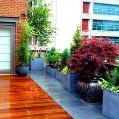Pavers For The Modern Home Concrete Pavers Paver