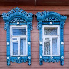 Наличники —девушкам - http://nalichniki.com/nalichniki-devushkam/