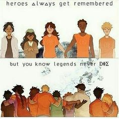 Heroes of Olympus - Emperor's New Clothes by Panic! at the Disco lyrics<< when I saw this I was listening to Panic! at the disco Percy Jackson Fandom, Memes Percy Jackson, Arte Percy Jackson, Dibujos Percy Jackson, Percy Jackson Characters, Percy Jackson Books, Percabeth, Solangelo, Frank Zhang