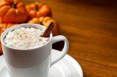 Cut the Wheat, Ditch the Sugar: Pumpkin Spice Coffee Creamer: Low Carb, Sugar Free...