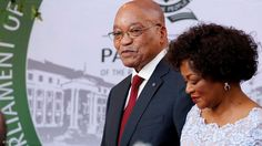 The Speaker of the National Assembly' Baleka Mbete' has scheduled a debate on the Motion of No Confidence in President Jacob Zuma on 18 April.Parliament said in a statement on Wednesday the speaker had received several letters from parliamentary. Political Events, Political Party, Political News, Jacob Zuma, Confidence, Interview, Politics, Law