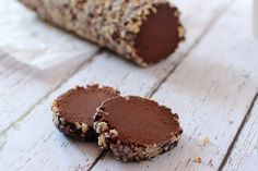 chocolate espresso shortbread cookies chocolate espresso shortbread ...