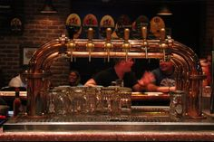 Resultado de imagen para barra para cervezas
