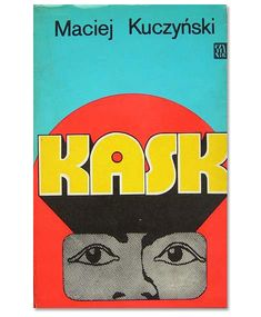 polish book covers 1