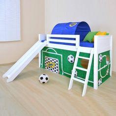 Kids Bedroom, Toddler Bed, Kids Rugs, Furniture, Home Decor, Boys, Toddler Bedding Girl, Baby Bedding, Bed With Slide