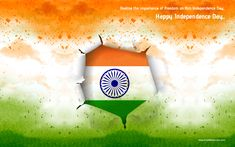 *Best* Happy Independence Day August - HD Images, Wallpapers, WhatsApp DP etc. Indian Independence Day, Independence Day Images, Happy Independence Day, 15 August Photo, Independence Day Wallpaper, Republic Day, Wallpaper Free Download, Photo Wallpaper, Hd Images