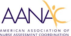 The 2017 AANAC Nurse Assessment Coordinator Work Time Study and Salary Report is now available.