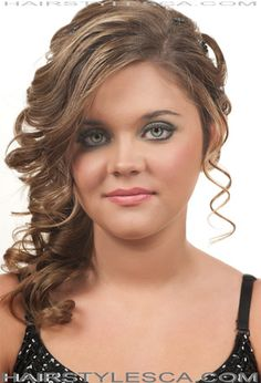 Prom Hairstyles Pictures http://pinterest.com/NiceHairstyles/hairstyles/