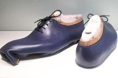 Souliers d'antan – Victor Habebis Tap Shoes, Dance Shoes, Shoe Pattern, Bespoke, Oxford Shoes, Shoemaking, Tutorials, Patterns, Crafts