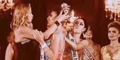 Assista ao vídeo da final do Miss Amazonas 2015