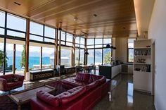 Gallery of The Webby House / Condon Scott Architects Ltd - 3