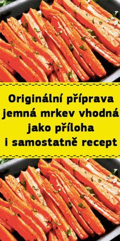Krabi, Asparagus, Carrots, Vegetables, Recipes, Food, Diet, Studs, Essen