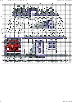 Red_Car_in_the_Garage-001.jpg 2,066×2,924 píxeles