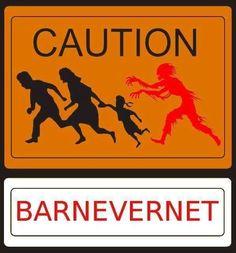 Pacea Domnului !!! Ceva incredibil..... O familie de romani din Norvegia a fugit aseara impreuna cu toata familia spre Romania, deoarece sistemul draconic numit Bernavernet le-a spus ca le ia copi...