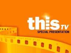 This TV Home - Pittsburgh - WTAE A free, premium channel for your favorite Movies and TV shows