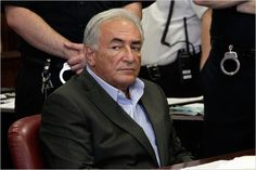 Dominique Strauss-Kahn wiki photos - Google Search.   1.7. 2014. NCO eCommerce, www.netkaup.is