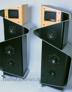 ENIGM Acoustics high end audio audiophile   https://www.pinterest.com/0bvuc9ca1gm03at/