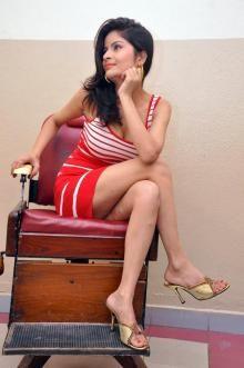 Gehana vasisth hot stills « Hottest Indian Celebrities
