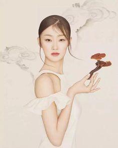 by SUN JUN (孙郡)