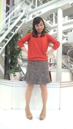 Beautiful Asian Women, Asian Woman, Movie, Japan, Beauty, Style, Fashion, Swag, Moda