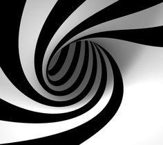 3D Abstract Swirl  iPhone  5s  Wallpaper   iPhone SE Wallpapers     Optical illusions