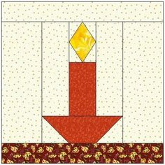paper pieced quilt patterns | ... PAPER PIECING QUILT BLOCK PATTERN .PDF -011A | AllStitches - Patterns