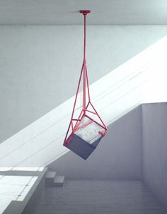 Si Spiderman enviara telarañas de fierro...