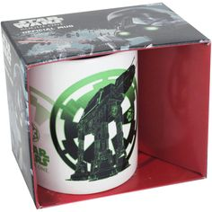 Buy Star Wars Rogue One Mug  online from The Works. Visit now to browse our huge range of products at great prices.