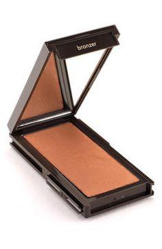 Mineral Powder Bronzer   Jouer Cosmetics